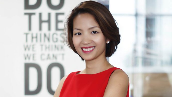 Q&A: Tân 'Sunshine' Nguyen – Brands in Vietnam Are Reactivating Their Connections with Consumers