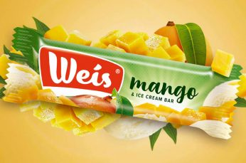 Clemenger BBDO Sydney Wins Weis Creative Account
