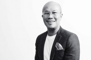 Switching-Time Appoints Adrian Peh as Managing Director