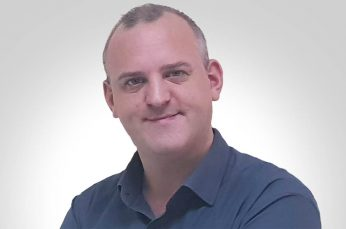 AdColony Appoints Adrian Watkins Marketing & Growth Director, APAC