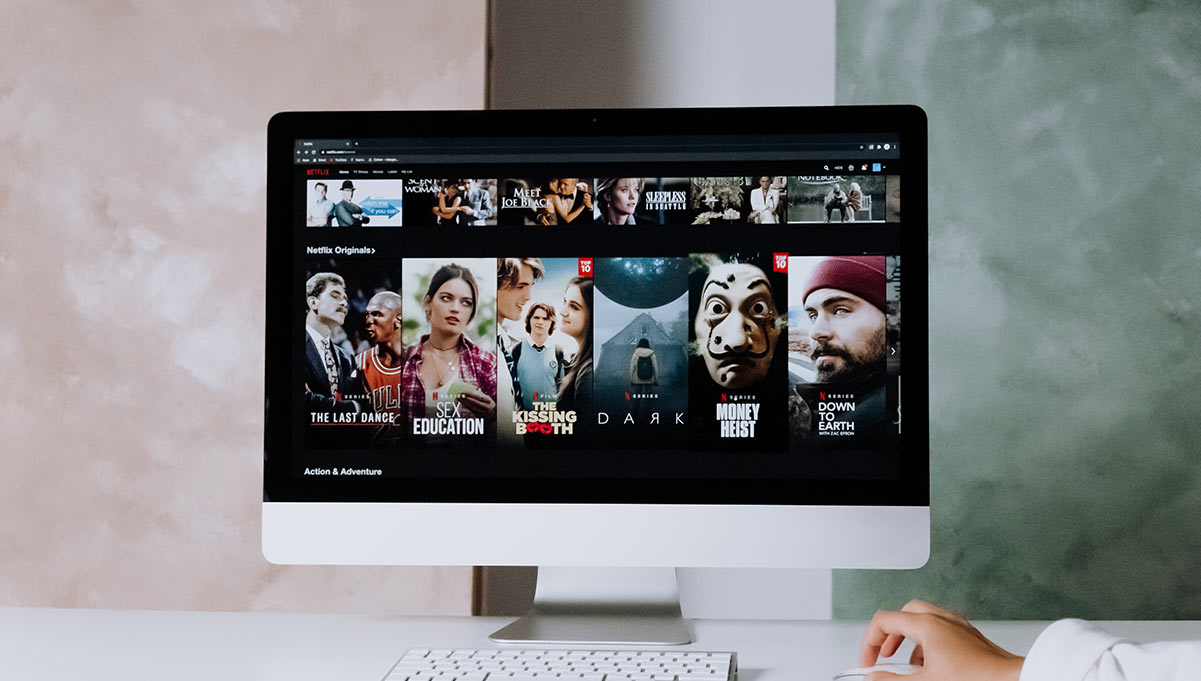 Australia Online Video Sector to Grow 13%, Reach US$5.3 Billion By 2025