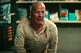 Bruce Willis Reprises Die Hard Character for DieHard Battery