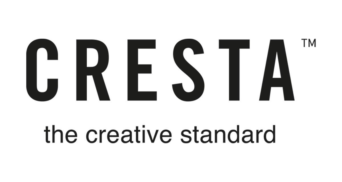 Dentsu Takes Special Honor at Cresta Awards 2020 as BBDO Takes Network and Agency Titles