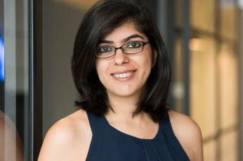 Essence Appoints Monica Bhatia as Managing Director for Singapore