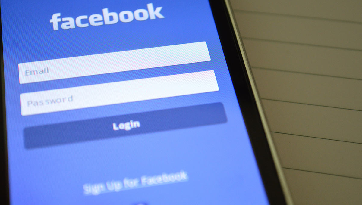 Facebook Cuts off Australians from Viewing, Sharing or Publishing News