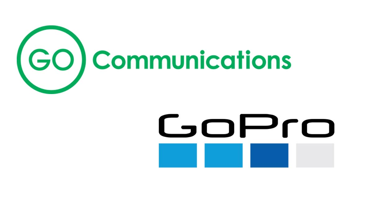 GoPro Appoints Go Communications to Handle PR in Malaysi