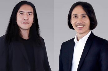 Ogilvy Announces New Additions to Creative Leadership in Thailand