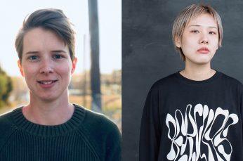 Two from APAC Named Regional Winners In Next Creative Leaders 2020