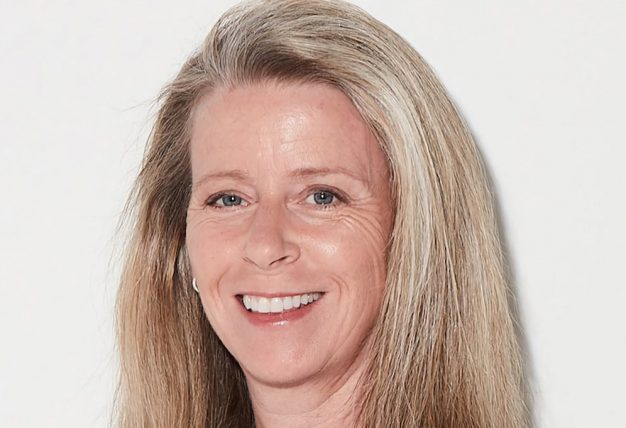 Ogilvy Health Promotes Kate Cronin to Global CEO