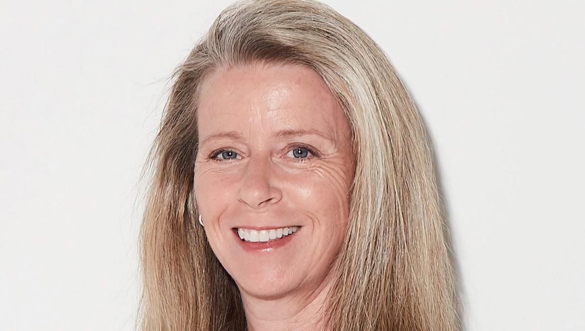 Ogilvy Health Promotes Kate Cronin to Global CEO