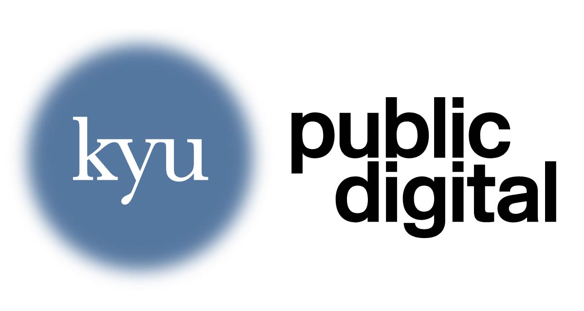 Hakuhodo DY Holdings Strategic Operating Unit Kyu Acquires Shares in UK-based DX Consulting Firm Public Digital