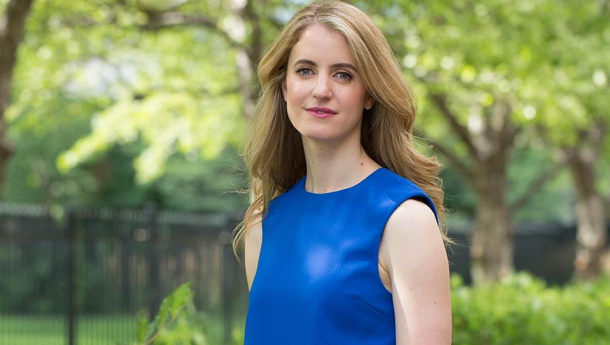 Twitter Appoints Lauren Myers-Cavanagh as Asia Pacific Head of Policy Communications