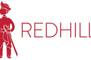 Redhill Appointed By LHN Group as Strategic PR Partner in Singapore and Hong Kong