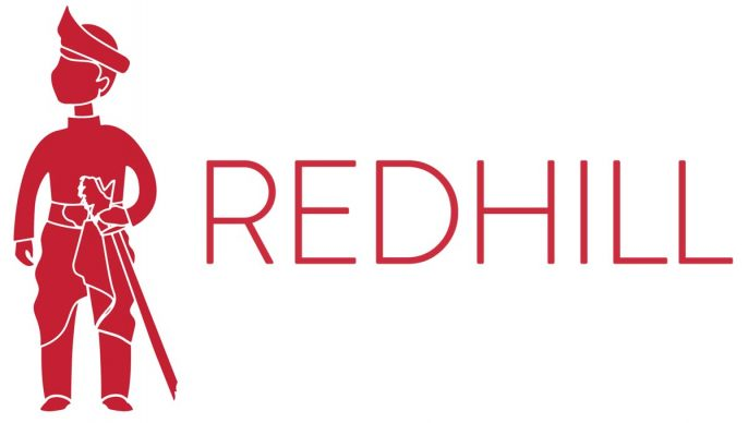Redhill Wins Style Theory Account