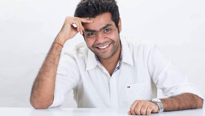 One Under 30: Young Marketer Spotlight – Rohan Kapoor
