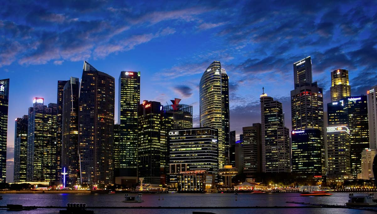WARC Identifies New Trends for Effective Marketing in Asia