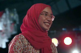 Colgate Champions Positivity in Malaysia Through #SMILESTRONGBERSAMA Campaign