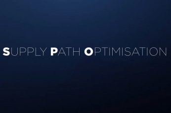 GroupM Launches Supply Path Optimization Initiative in Asia Pacific Region