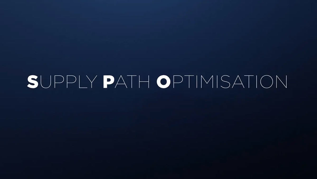 GroupM Launches Supply Path Optimization Initiative in Asia Pacific Region