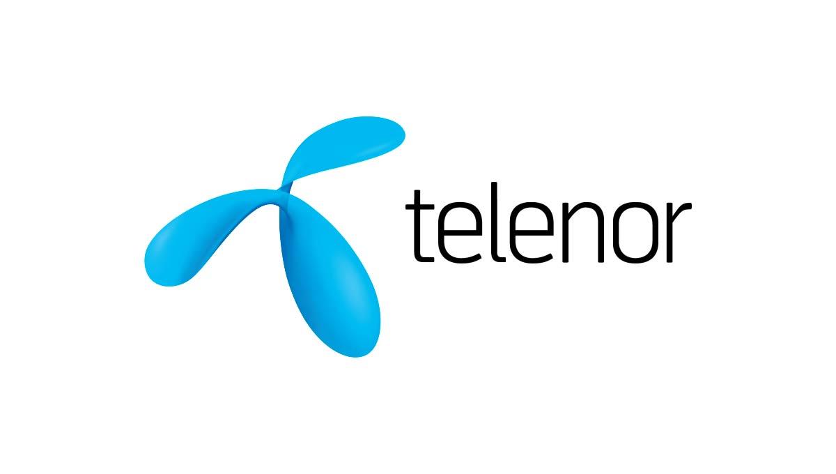 IAL Saatchi & Saatchi Pakistan Wins Telenor Account
