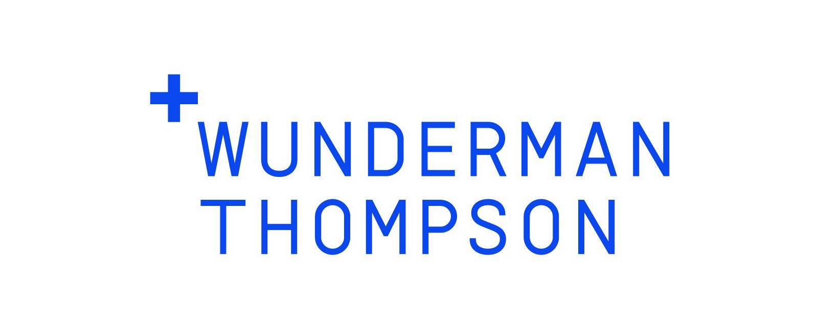 AMFI Extends its Partnership with the Wunderman Thompson Group (Wunderman Thompson South Asia + Mirum India)