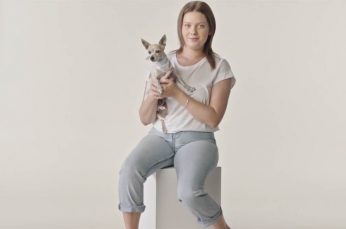 AAMI Backs Small Business When The Going Gets Tough in New Campaign