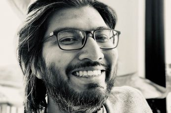 Ali Zein Kazmi Appointed Chief Strategy Officer at TBWA\ China