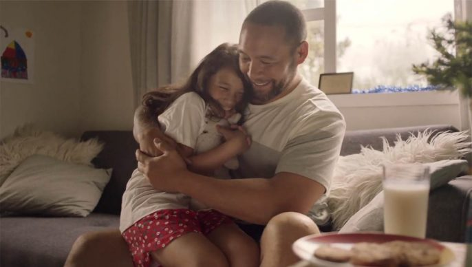 Anchor Dairy Encourages Kiwis To Help the Hungry in New Campaign