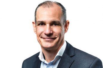 Influencer Insights: Anthony J James – Australia