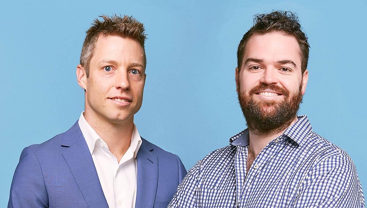 Frontier Advertising Rebrands and Adds Ex-Carat Australia Strategist