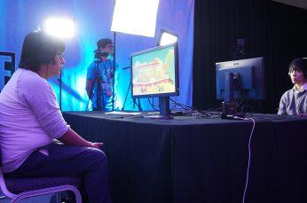 PVP Esports' SuperGamerFest Lineup Announced