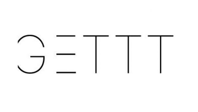 Cheil Worldwide Launches E-Commerce Platform GETTT