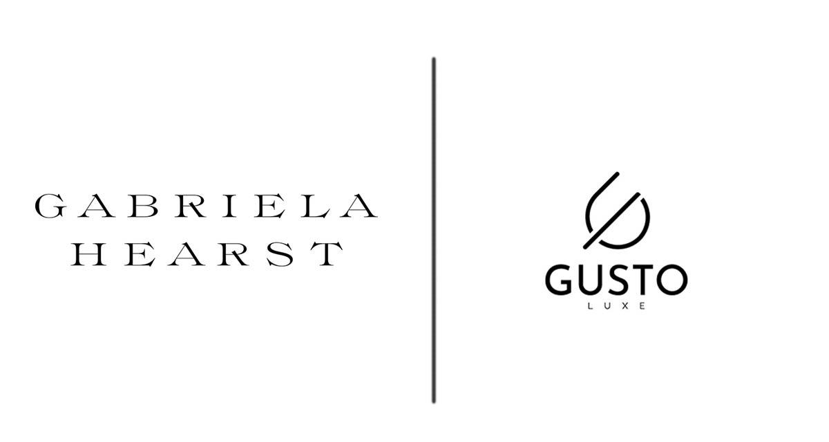 Gabriela Hearst Appoints Gusto Luxe as Retained Integrated Communications Partner in China
