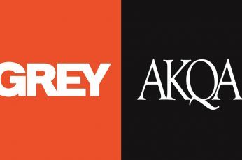Storied Name in the Ad World Retired as WPP Merges Grey with AKQA to Form the AKQA Group
