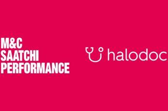 Halodoc Extends Partnership with M&C Saatchi Performance