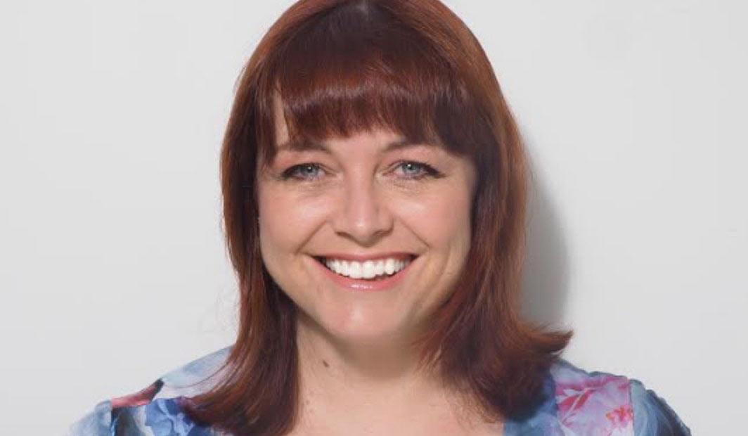 Havas Media Group Australia Names Virginia Hyland CEO