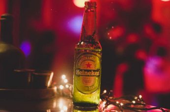 Heineken Partners with Publicis Groupe to Launch New Agency