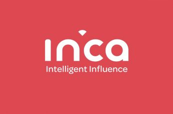 GroupM Launches Brand-Safe Influencer Marketing Solution, INCA, in Hong Kong