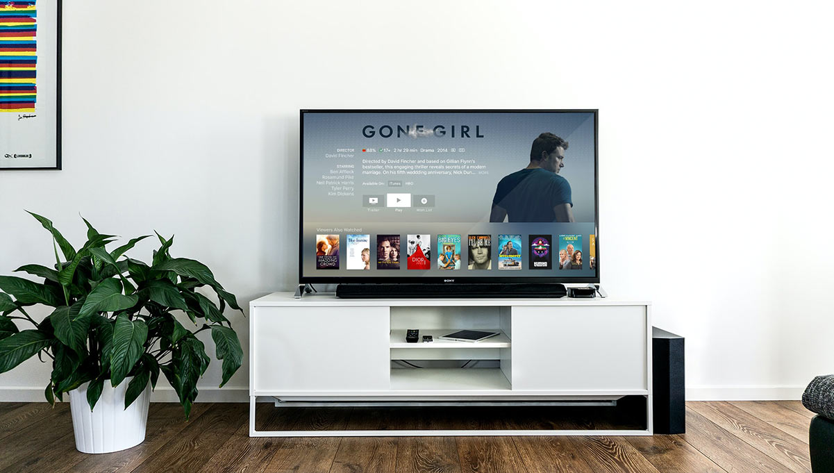 Unruly Partners with LG Electronics to Offer Smart TV Inventory