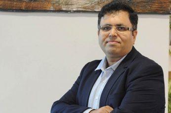 Mohit Joshi Elevated to CEO, Havas Media Group