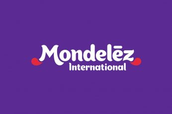 Mondelez Appoints Publicis and MediaMonks to Global Content Production