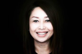 BBDO Singapore Appoints Monica Hynds Client Services Director