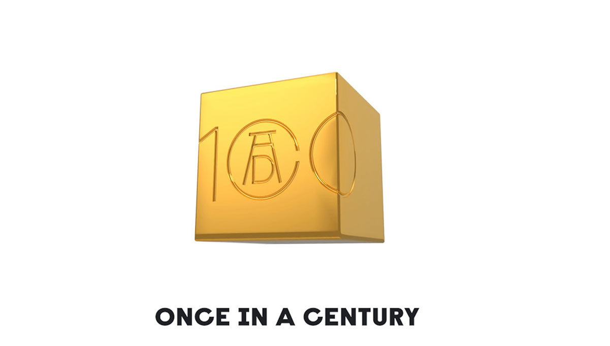 The One Club Announces Call For Entries for 100th ADC Awards