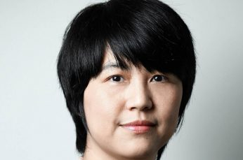 Dentsu Hong Kong CEO, Pauline Chu, Announces Her Retirement