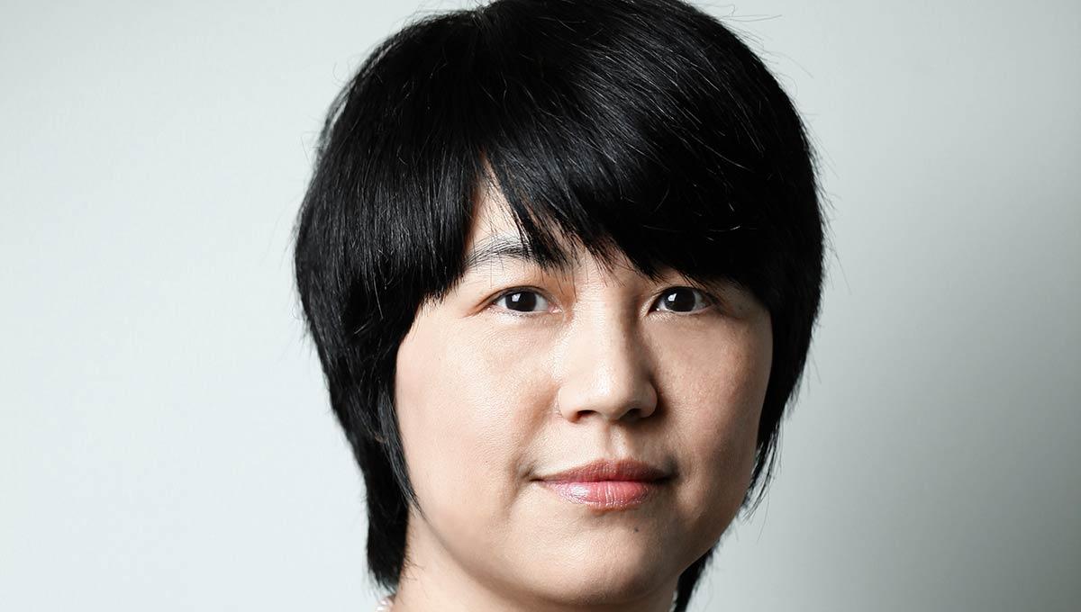 Dentsu Hong Kong CEO, Pauline Chu, Announces Her Retirement