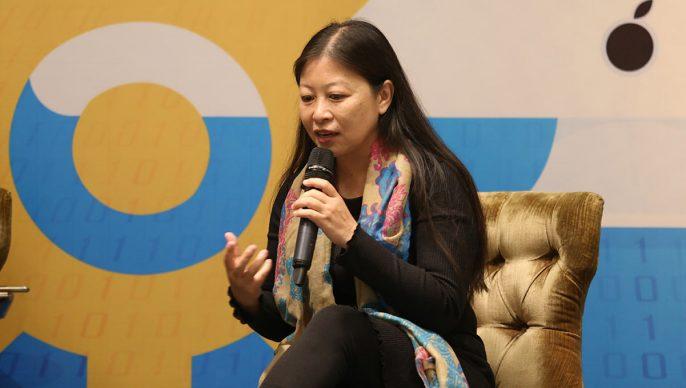 Interview: Phi Van Nguyen on Vietnam's Vibrant Startup Ecosystem