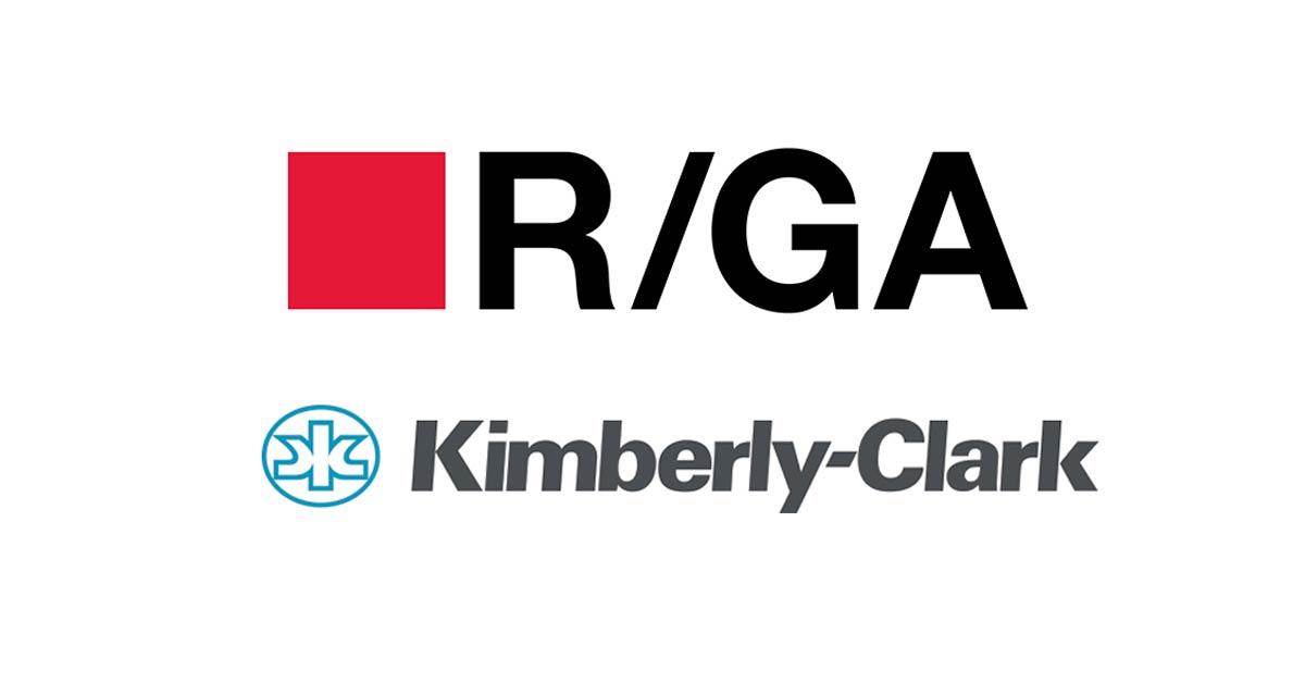 Kimberly-Clark Australia Names R/GA Australia Growth Partner to Kleenex and Viva Brands
