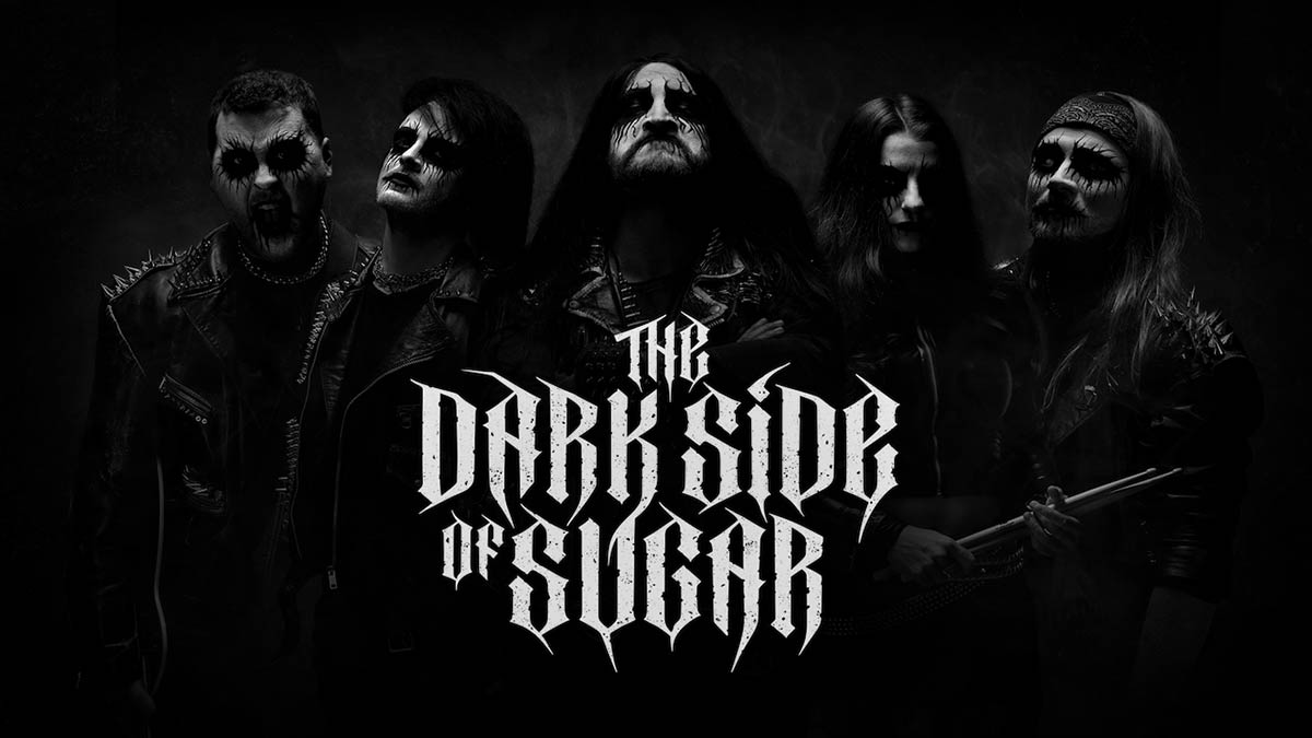 """Hardcore Metal Goes All """"Suga, Suga"""" with 'Risen from Shadows' on World Diabetes Day"""