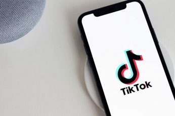 TikTok Sees Continued Growth Amidst Pandemic – Now the #1 Most Downloaded Entertainment App in SE Asia