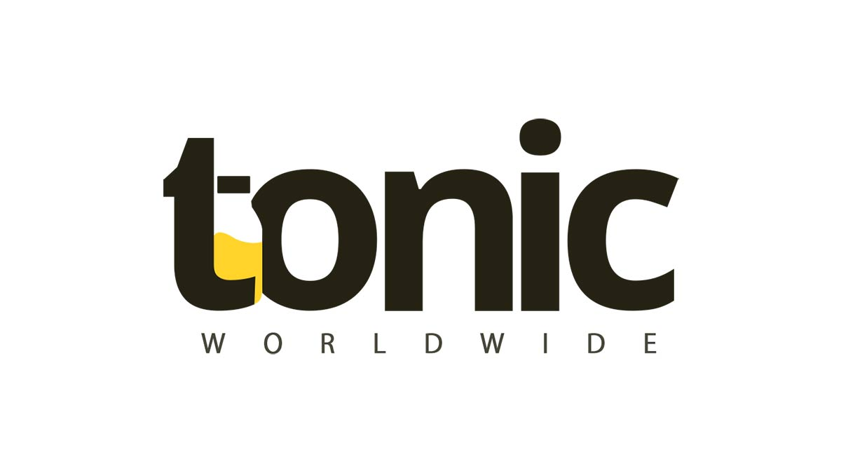 Tonic Worldwide Partners with Stoppress Communications